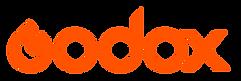 Godox.png