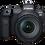 Thumbnail: Canon EOS  R5
