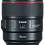Thumbnail: Canon EF 85MM F1.4 L IS USM