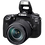 Thumbnail: Canon EOS 90D & 18-135 IS USM