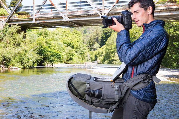 flipside-trek-shooting-bridge-in-bkgd_rg