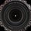 Thumbnail: Canon RP & RF 24-105MM + RF-EF Adaptor
