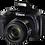 Thumbnail: Canon PowerShot SX540 HS