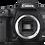 Thumbnail: Canon EOS 7D MK II Body Only