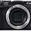 Thumbnail: Canon EOS M6 Mark II & 15-45MM Kit