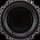 Thumbnail: Canon RF 85MM F1.2 L