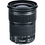 Thumbnail: Canon EF 24-105MM F3.5-5.6 IS STM