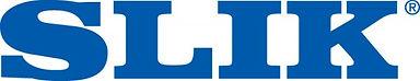 Slik_logo_NEW-600x116.jpg