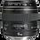 Thumbnail: Canon EF 85MM F1.8 USM
