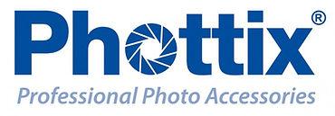 phottix-logo-808x282.jpg