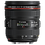 Thumbnail: Canon EF 24-70MM F4 L IS USM