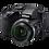 Thumbnail: Nikon Coolpix B500