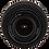 Thumbnail: Nikon Z 16-50MM F3.5-6.3 VR DX