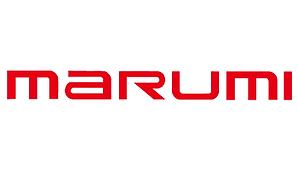 marumi_logo.png