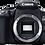 Thumbnail: Canon EOS 850D Body Only