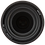 Thumbnail: Nikon Z 24-70MM F2.8 S