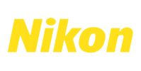 Nikon-logo-BE7BD3C0F2-seeklogo.com.png