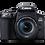 Thumbnail: Canon EOS 850D & 18-135mm IS USM
