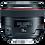 Thumbnail: Canon EF 50MM F1.2 L USM