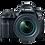 Thumbnail: Canon EOS 5D MK IV & 24-70MM L