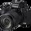 Thumbnail: Canon EOS M50 & M18-150