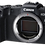 Thumbnail: Canon RP & RF 24-105MM IS STM