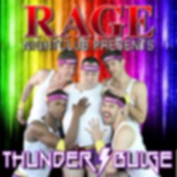 IG_RAGE_Promo (1).png