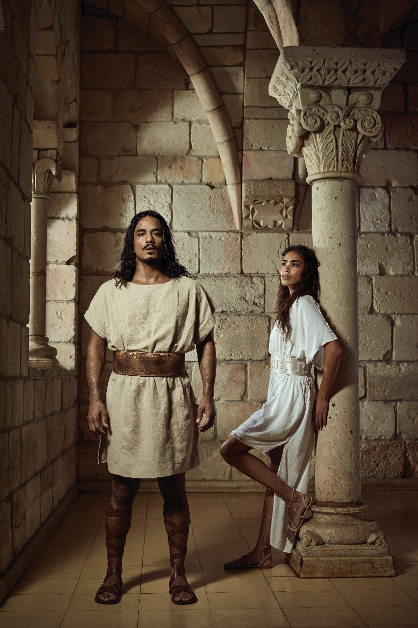 samson and dalila dallas opera
