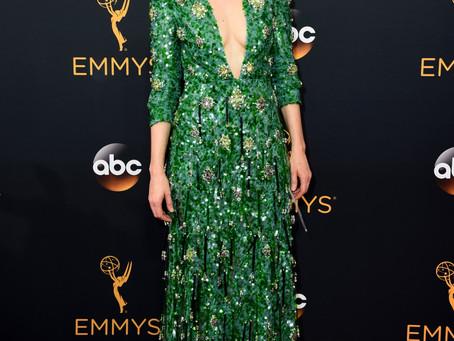 Stars and Trainwrecks at Emmy Awards 2016