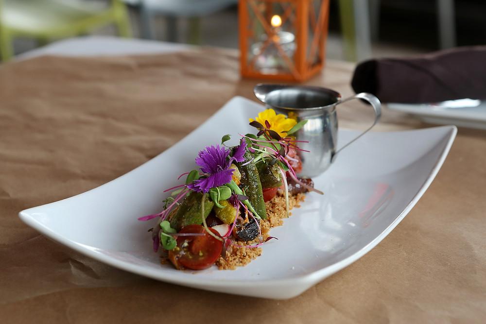 bolsa_garden_salad