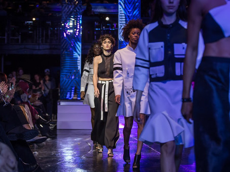 The Pin Show 2017: Dallas' Most Popular Fashion Event of the Year
