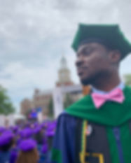Olulade pic-graduation_0.jpg