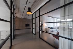 TIC - Meeting Rooms