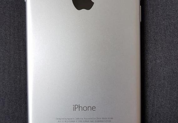 Used Phone Grade_B (7).jpg