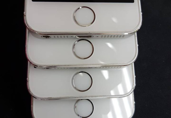 Grade C Used Phone (4).jpg