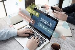 SEO & Website Monitoring.jpg