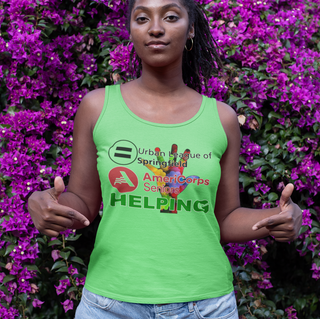 mockup-of-a-woman-showing-her-tank-top-i