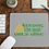 Thumbnail: ICC mouse pad