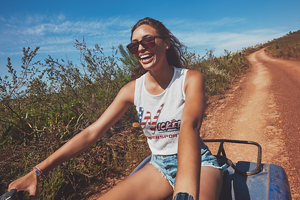 tank-top-mockup-of-a-woman-driving-an-of