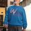 Thumbnail: Wicked sweatshirt