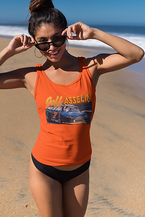 tank-top-mockup-of-a-woman-with-trendy-s