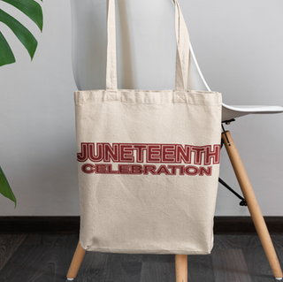mockup-featuring-a-tote-bag-hanging-from