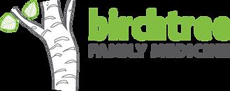 birchtree-logo-cmyk-72dpi.png