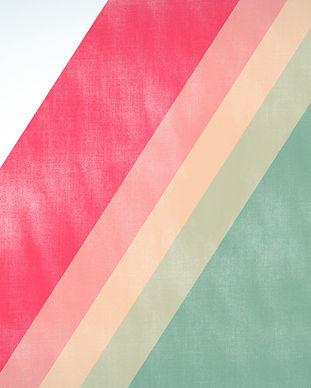 Candy Stripes