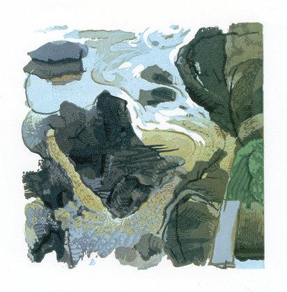 Afon Dulas