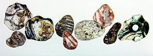 Norfolk Pebbles III