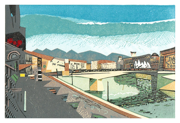 Postprint No 10. ~ Sbilenco