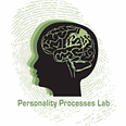 personality-processes-logo_edited.png