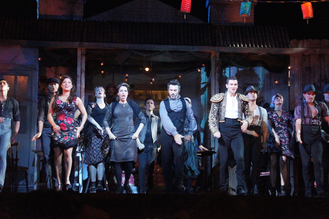 strictly-ballroom-the-musical-melbourne-panateros-gamsu-mira-lacey_