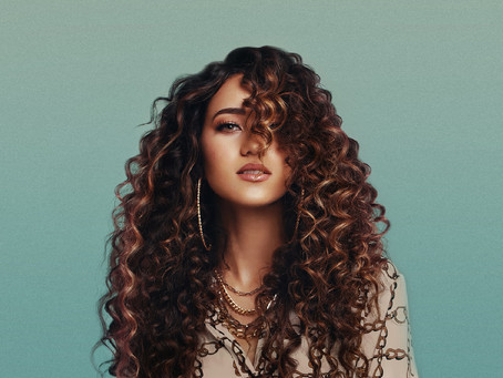 Skylar Stecker: Growth, Realizations, and Independence